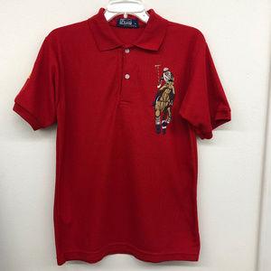 Ralph Luaren Polo Shirt